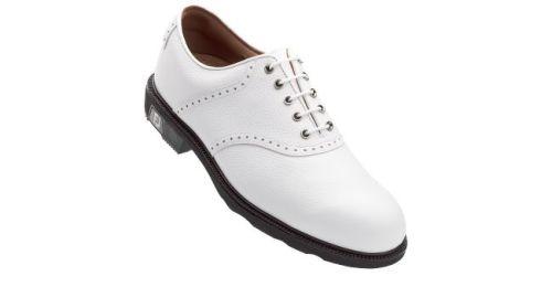 Footjoy FJ Icon Golf Shoe