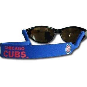 Chicago Cubs Sunglass Straps