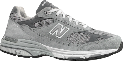 New Balance MR993 Shoe