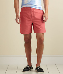 Vineyard Vines New Dock Shorts