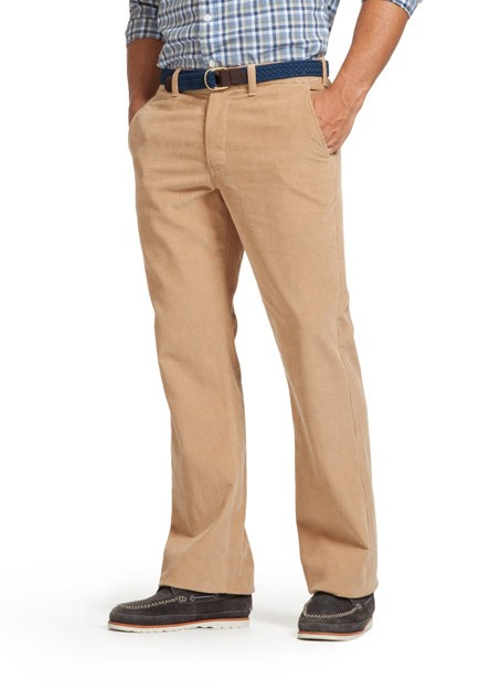 Shop for mens bootcut khaki pants online at Target. Free shipping on purchases over $35 and save 5% every day with your Target REDcard.