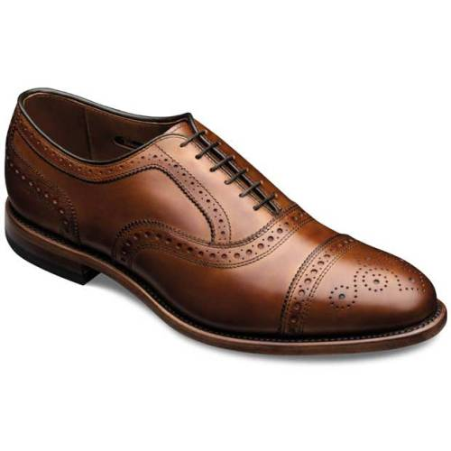 Allen Edmonds Strand Shoe