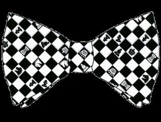 BowTie Cause Proscan Fund Bow Tie