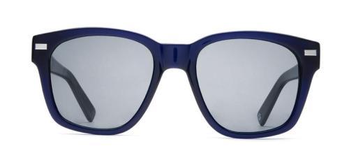 Warby Parker Everett Sunglasses