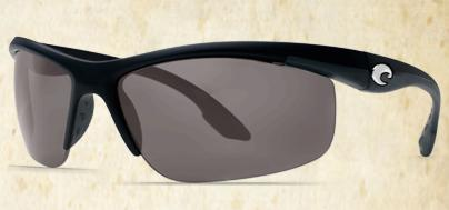 Costa Del Mar Skimmer Sunglasses