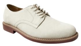 GH Bass Brockton Suede Shoes