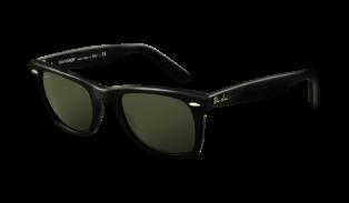 Ray-Ban Wayfarers Sunglasses