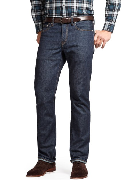 Bonobos Flatiron Denim Jeans