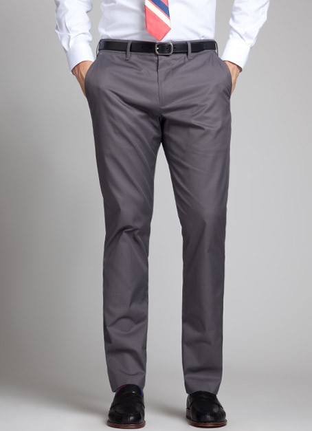 Bonobos Meriwether Suit Pant