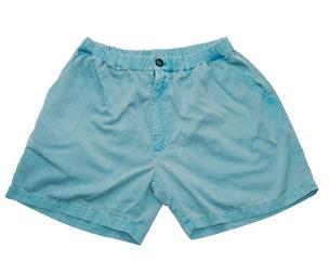 Chubbies The Legend Shorts