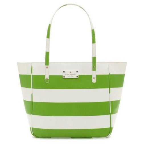 Kate Spade High Falls Sidney Purse