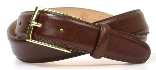 Martin Dingman Smith Belt