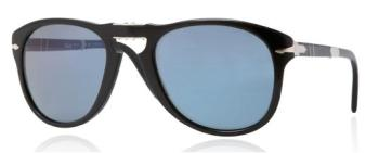 Persol Steve McQueen Special Edition Collection