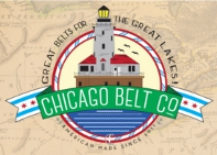 Chicago Belt Co.