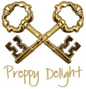 Preppy Delight