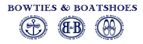 Bowties & Boatshoes