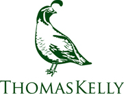 ThomasKelly